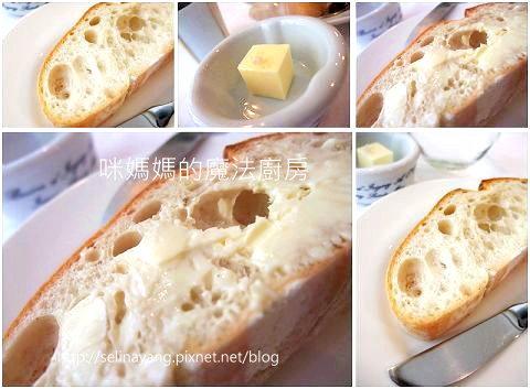 【嚐鮮食記】la cocotte法式小酒館-P01.jpg