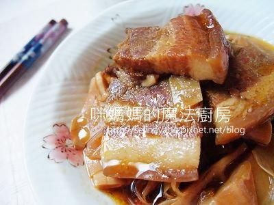 桂竹筍燉五花肉-PP.jpg