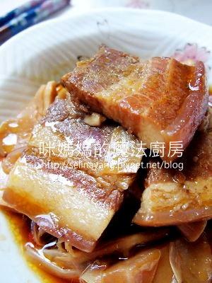 桂竹筍燉五花肉-P.jpg