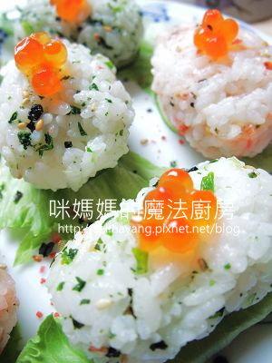 清爽的一口壽司-P.jpg