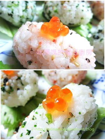 清爽的一口壽司-P2.jpg