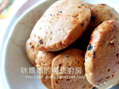 用明太子拌飯料做餅乾-PP.jpg