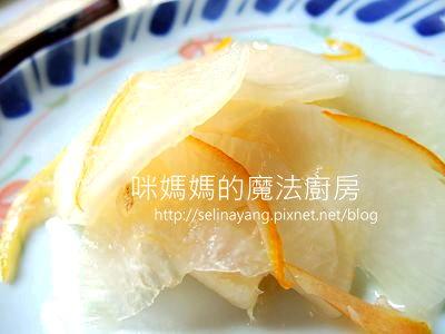柚子蜜大根漬-PP.jpg