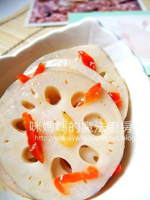 金鉤椒涼拌蓮藕-P.jpg