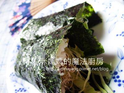 鯡魚卵海膽手捲-PP.jpg
