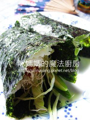 海膽魚卵手卷-P.jpg