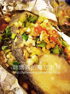 金鉤椒蒸烤鱈魚-P.jpg