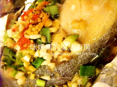 金鉤椒蒸烤鱈魚-PP.jpg