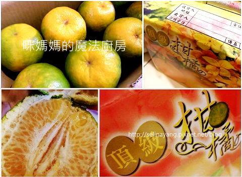 希望廣場農產水果參訪-P13.jpg