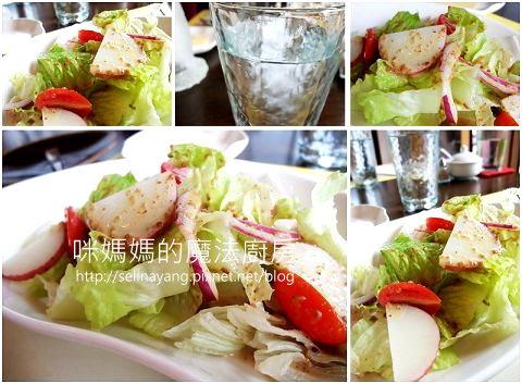 【嚐鮮食記】馬旦馬須法國館-P02.jpg