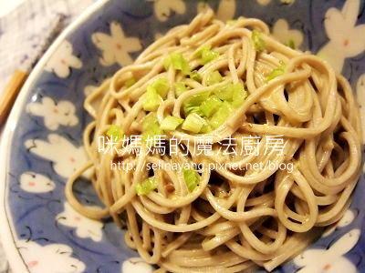 胡麻醬拌蕎麥麵-PP.jpg