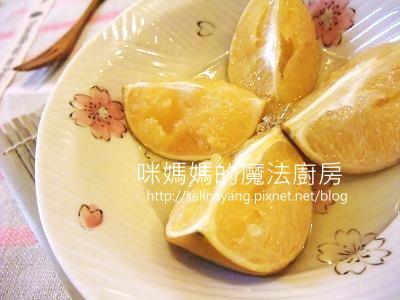 冰糖蒸柳丁-PP.jpg