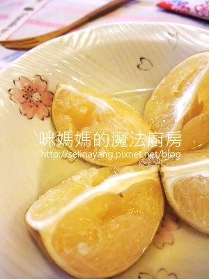 冰糖蒸柳丁-P.jpg