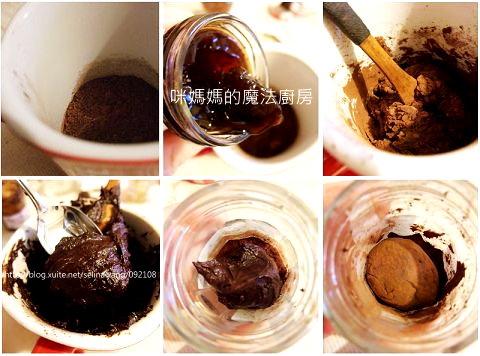 簡單做生巧克力-2.jpg