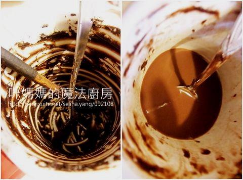 簡單做生巧克力-4.jpg
