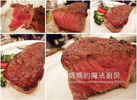 【嚐鮮食記】TOSCANA義大利餐廳-5.jpg