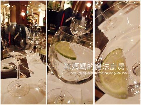【嚐鮮食記】TOSCANA義大利餐廳-0.jpg