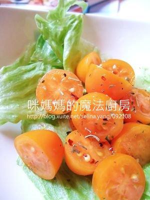 黃金蕃茄沙拉.jpg