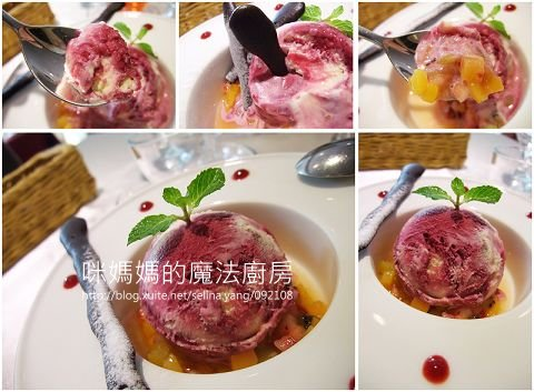 【嚐鮮食記】沃克牛排-07