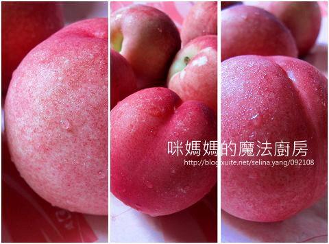 夏天吃水果