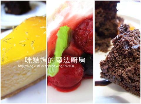 蛋糕減肥法-1