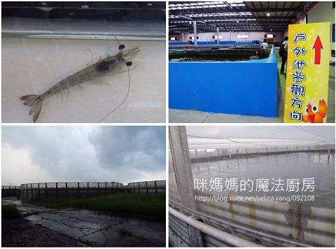 CAS台灣優良農產品參訪之旅-11