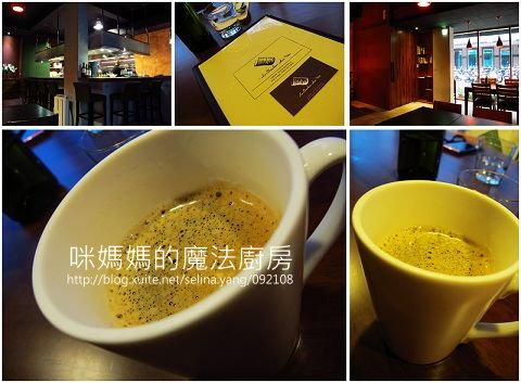 塞子小酒館-5