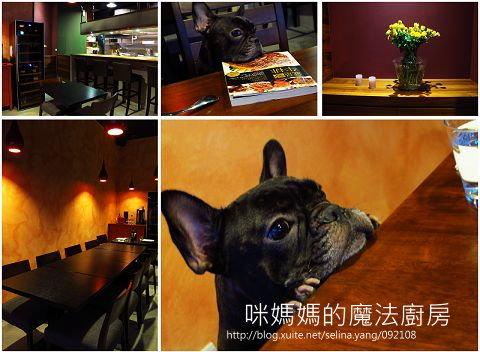 二訪塞子小酒館-2