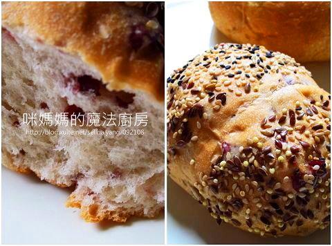 回魂麵包-5