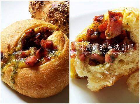 回魂麵包-4