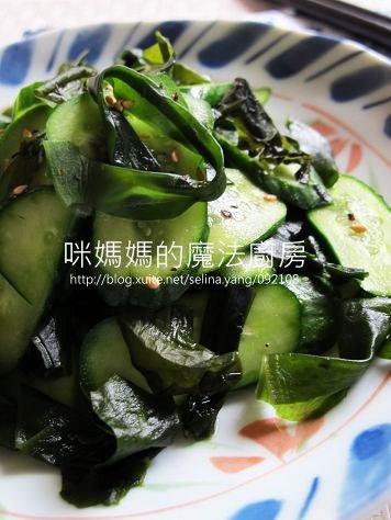 昆布風味小黃瓜-new