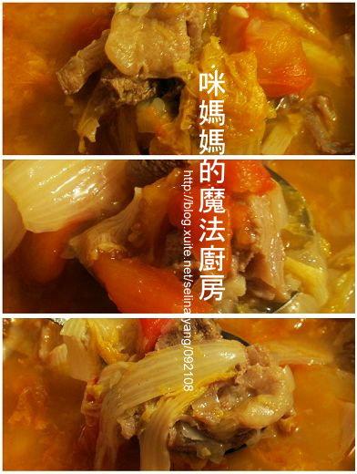 泰式酸辣蔬菜牛肉湯.jpg