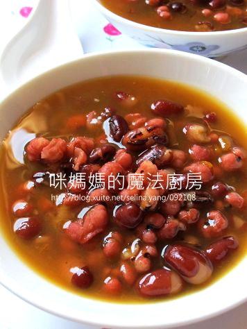 南瓜紅豆薏仁湯.jpg