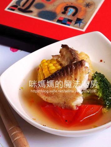 元氣蔬菜魚湯.jpg