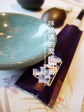 Jiro Dreams of Sushi。電影『壽司之神』觀後感.jpg
