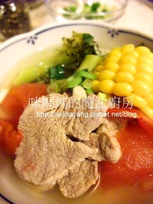 元氣蔬菜瘦肉湯-P.jpg