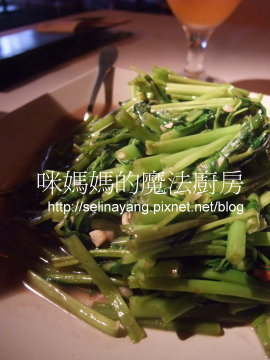 【嚐鮮食記】泰平天國-古亭店-P02.jpg
