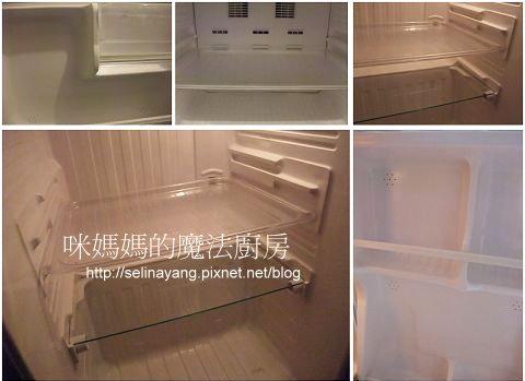 電冰箱之年中大掃除-P1.jpg