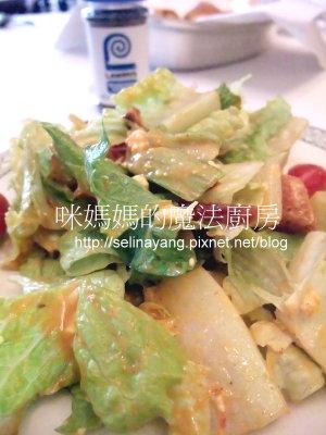 【嚐鮮食記】勞瑞斯牛肋排餐廳-新址-P1.jpg