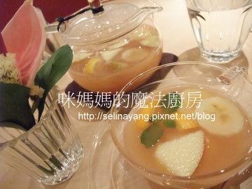 偷吃的甜蜜回憶-P.jpg