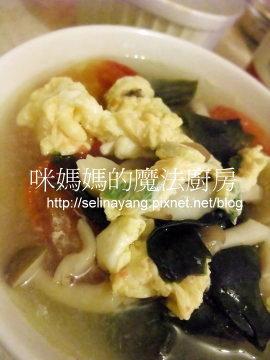 鴻喜菇蕃茄蛋花湯-P.jpg