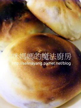 用烤箱做蔥肉餅-P.jpg