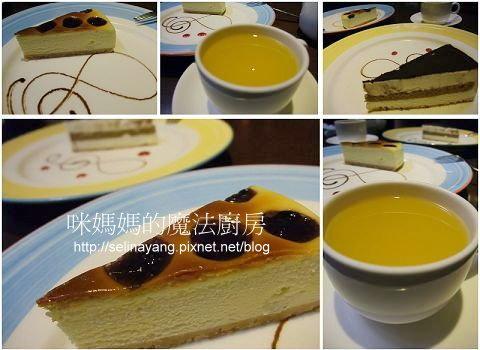 【嚐鮮食記】LUCCA PASTA義麵坊-P5.jpg