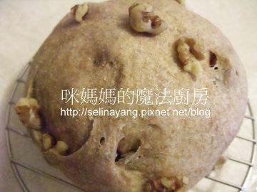 全麥核桃麵包-P4.jpg