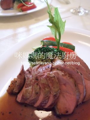 【Maggie魔法料理】午餐見面會-P05.jpg
