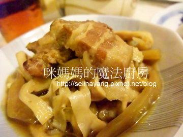 五花肉滷筍絲-PP-NEW.jpg
