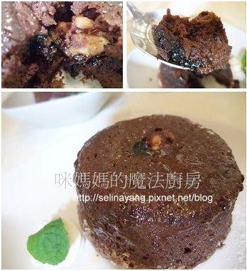 【Maggie魔法料理】午餐見面會-P06.jpg