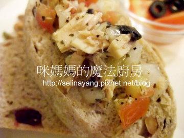 義式鮪魚餡料-PP.jpg