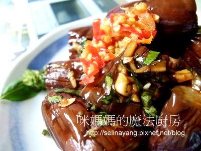 金鉤椒涼拌茄子-PP.jpg