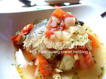 義式蔬菜魚湯-PP.jpg